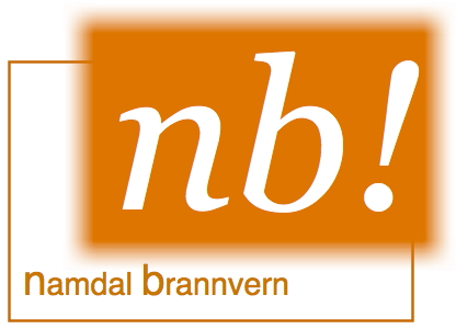 Logo nb! 3