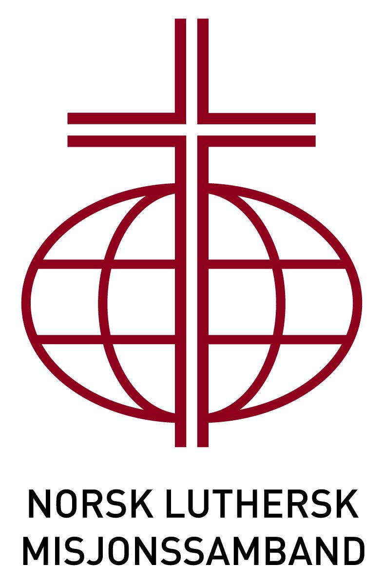 NLM logo 1